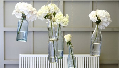 ideas-faciles-y-baratas-para-decorar-con-flores9
