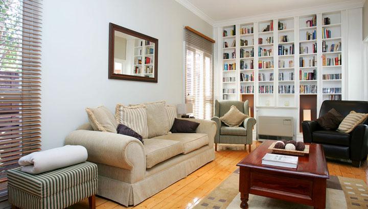 Ideas para decorar las paredes de casa - Cuadros paredes decoracion ...