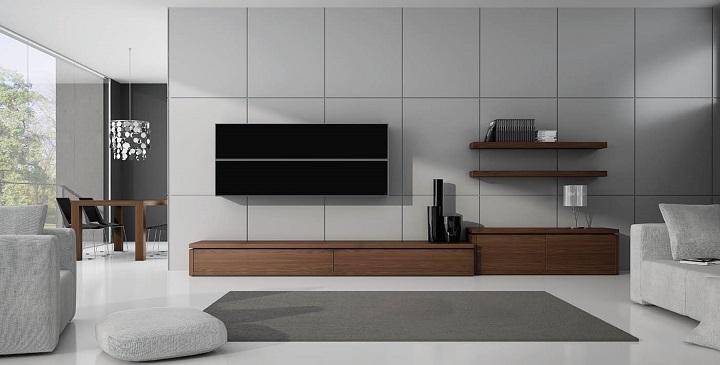 minimalistas muebles1