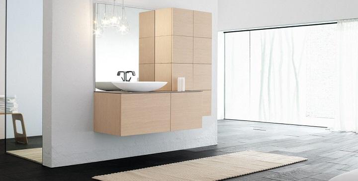minimalistas muebles2