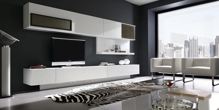 minimalistas muebles3