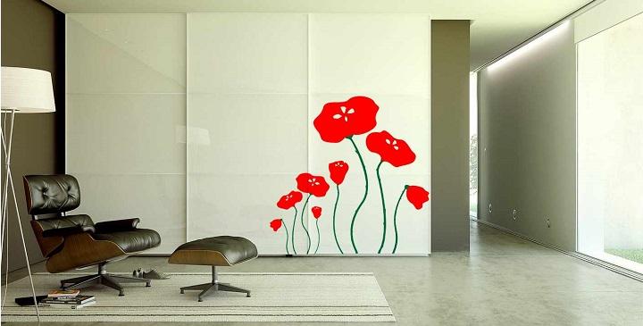 muebles personalizados0