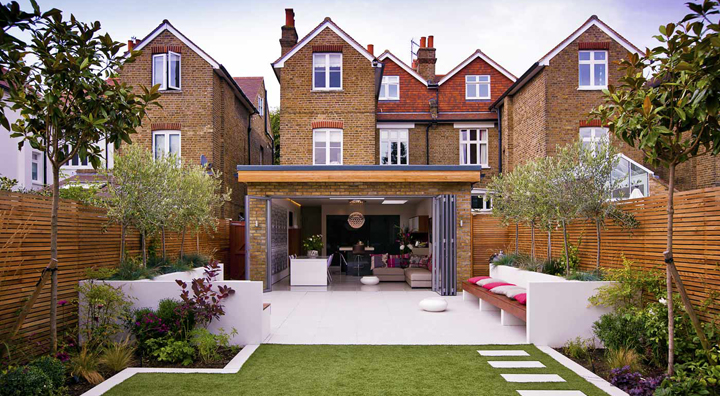 preparar las terrazas para el verano