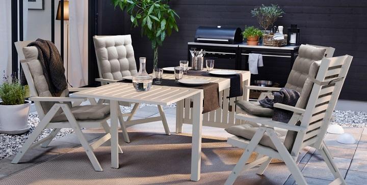 tendencias muebles exterior 20151