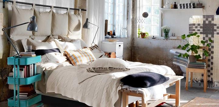 veraniegos dormitorios1