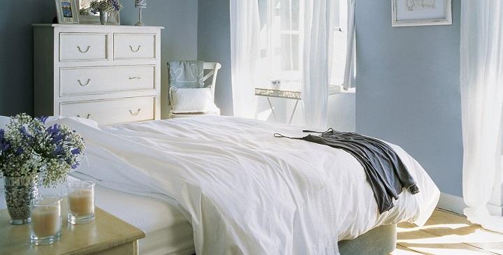 veraniegos dormitorios2