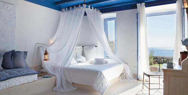 veraniegos dormitorios3