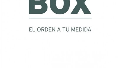 Box Kibuc3
