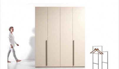 Box Kibuc54