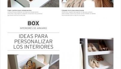 Box Kibuc58