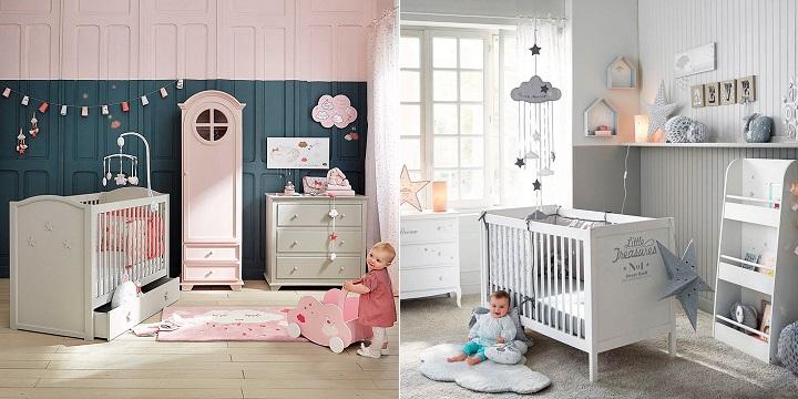 Coleccion junior maisons du monde1 for La maison du bebe