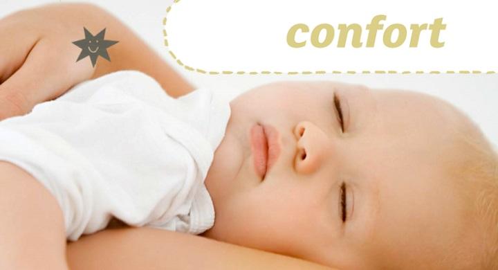 Confort Prenatal