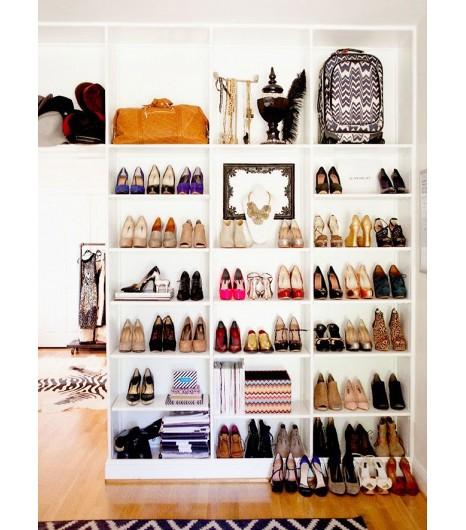 Guardar zapatos 3 - Muebles para guardar zapatos ...
