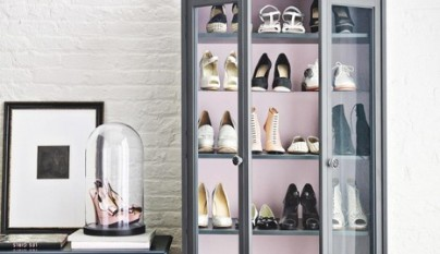 Guardar zapatos 4