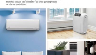 Guia de climatizacion y tratamiento del aire1