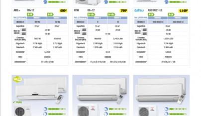 Guia de climatizacion y tratamiento del aire10