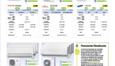 Guia de climatizacion y tratamiento del aire11