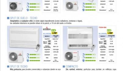 Guia de climatizacion y tratamiento del aire13
