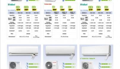 Guia de climatizacion y tratamiento del aire8
