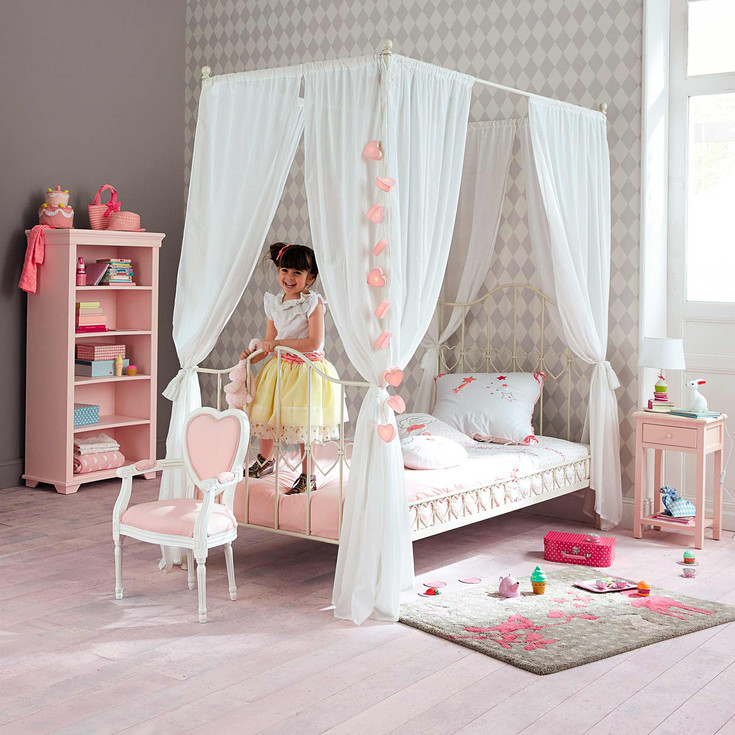maison du monde junior maison du monde coffre la nouvelle. Black Bedroom Furniture Sets. Home Design Ideas