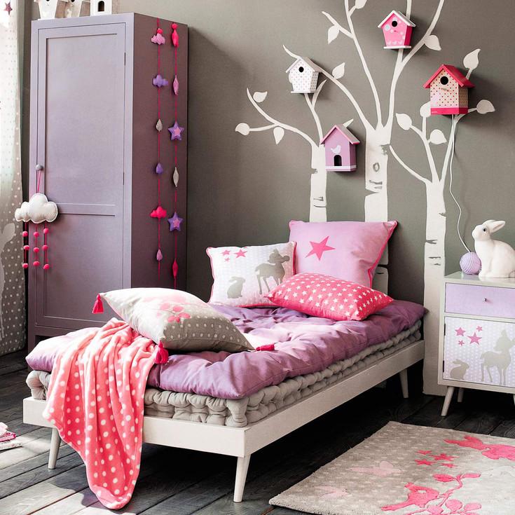 Best Maison Du Monde Chambre Bebe Garcon Ideas - Sledbralorne.com ...