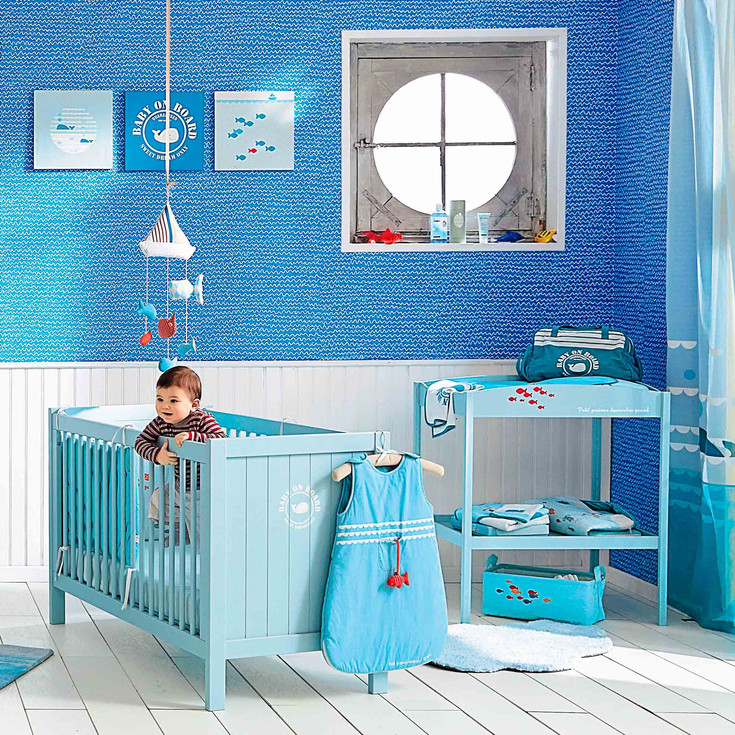 maisons du monde junior 20157. Black Bedroom Furniture Sets. Home Design Ideas