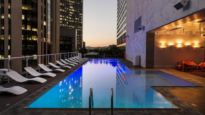 Tipos de piscinas 2
