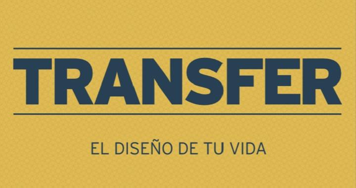 Transfer Kibuc