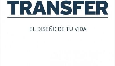 Transfer3