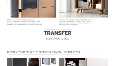 Transfer77