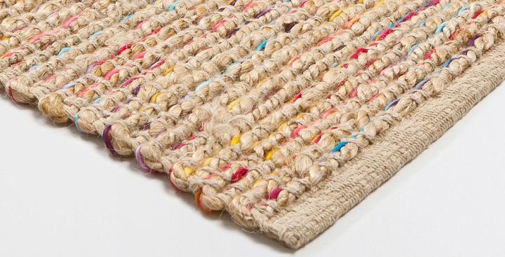 alfombras coloridas verano1