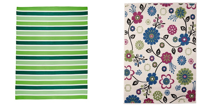 alfombras coloridas verano2