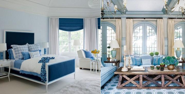 azul celeste decoracion foto2