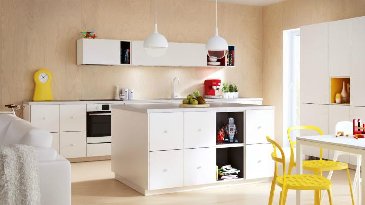 cocina ordenada1