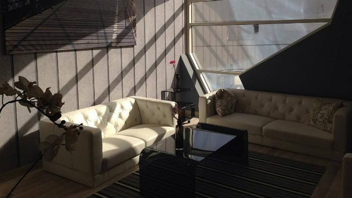 consejos elegir sofa2