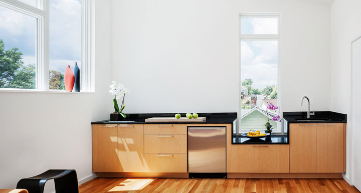 Consejos para limpiar las paredes de casa - Como limpiar las paredes de casa ...