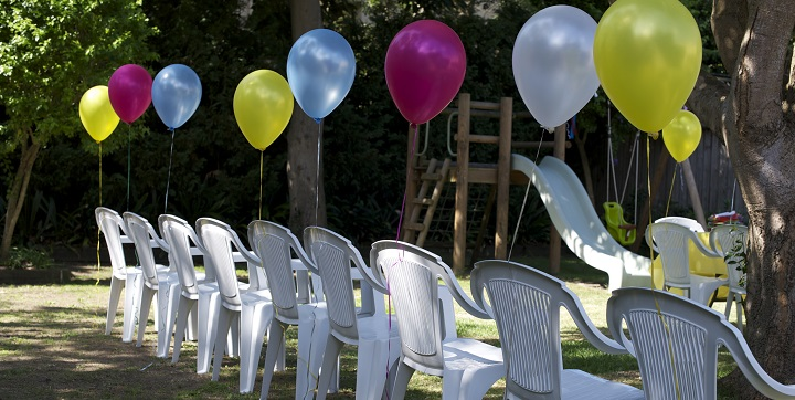 decorar globos3