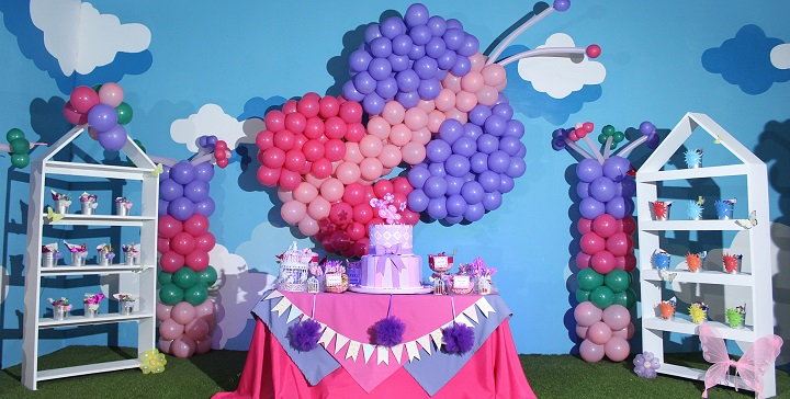 decorar globos4