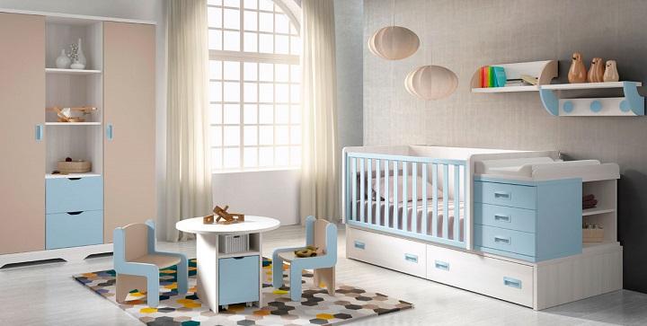 diseno interiores low cost2