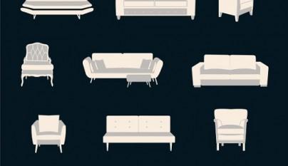 el corte ingles sofas y sillones1