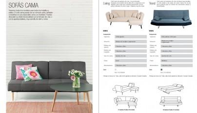 el corte ingles sofas y sillones10