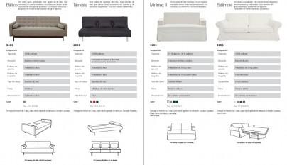 el corte ingles sofas y sillones11