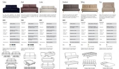 el corte ingles sofas y sillones12