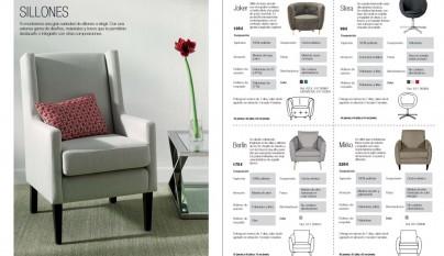 el corte ingles sofas y sillones13