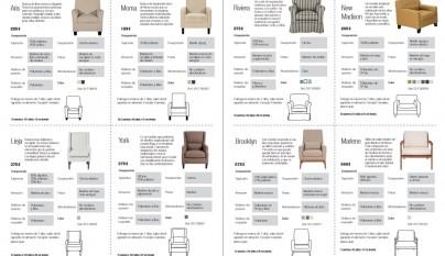 el corte ingles sofas y sillones14