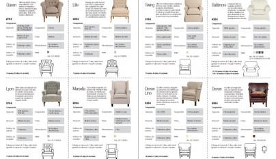 el corte ingles sofas y sillones15