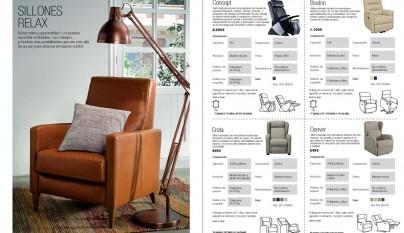 el corte ingles sofas y sillones16