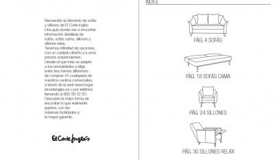 el corte ingles sofas y sillones2