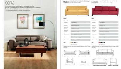 el corte ingles sofas y sillones3