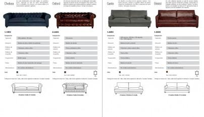 el corte ingles sofas y sillones4